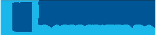 porath-logo