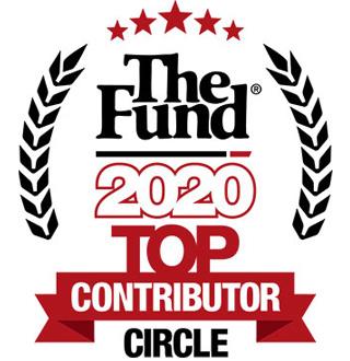 2020-TC